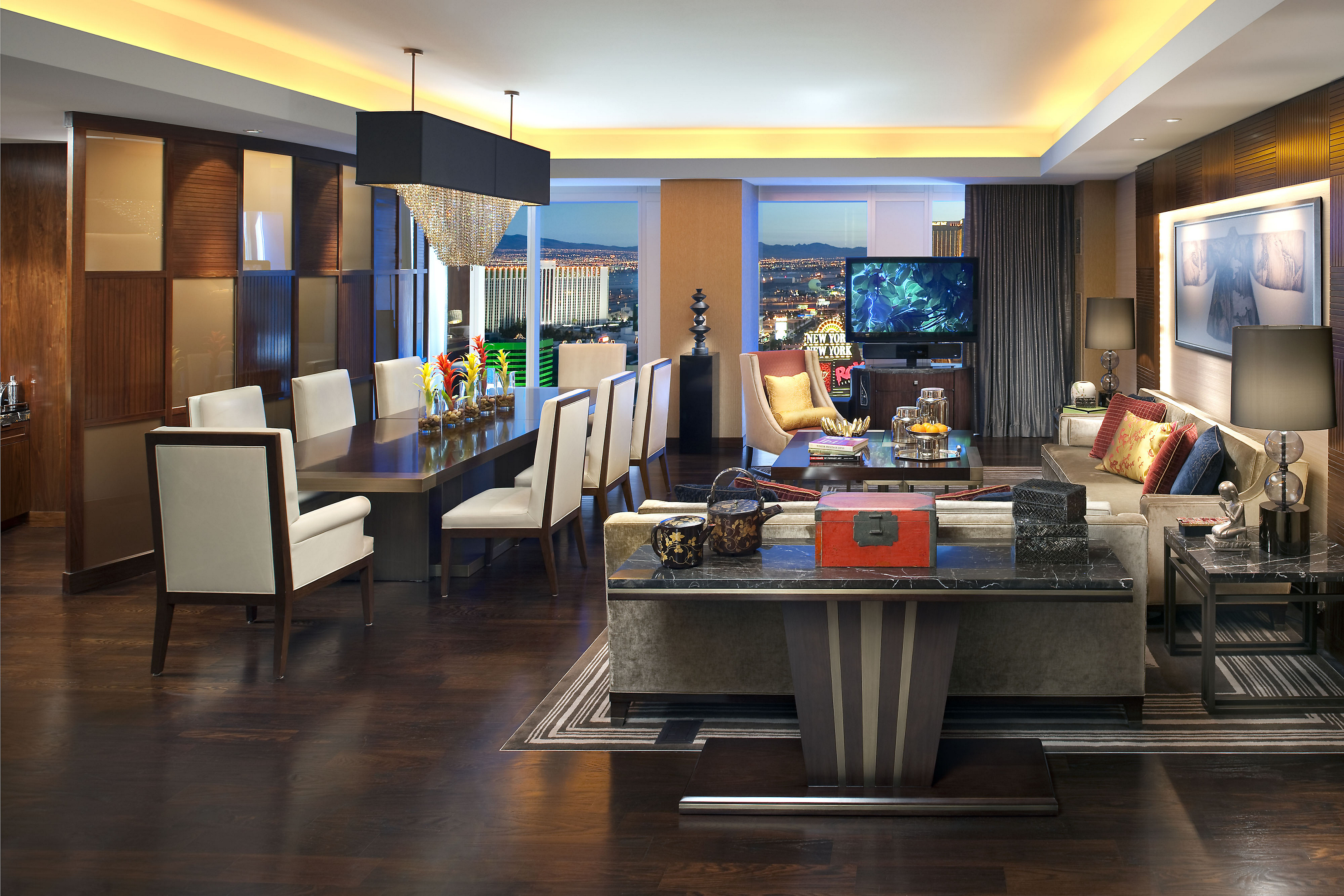 las-vegas-suite-apex-suite-living-room-1