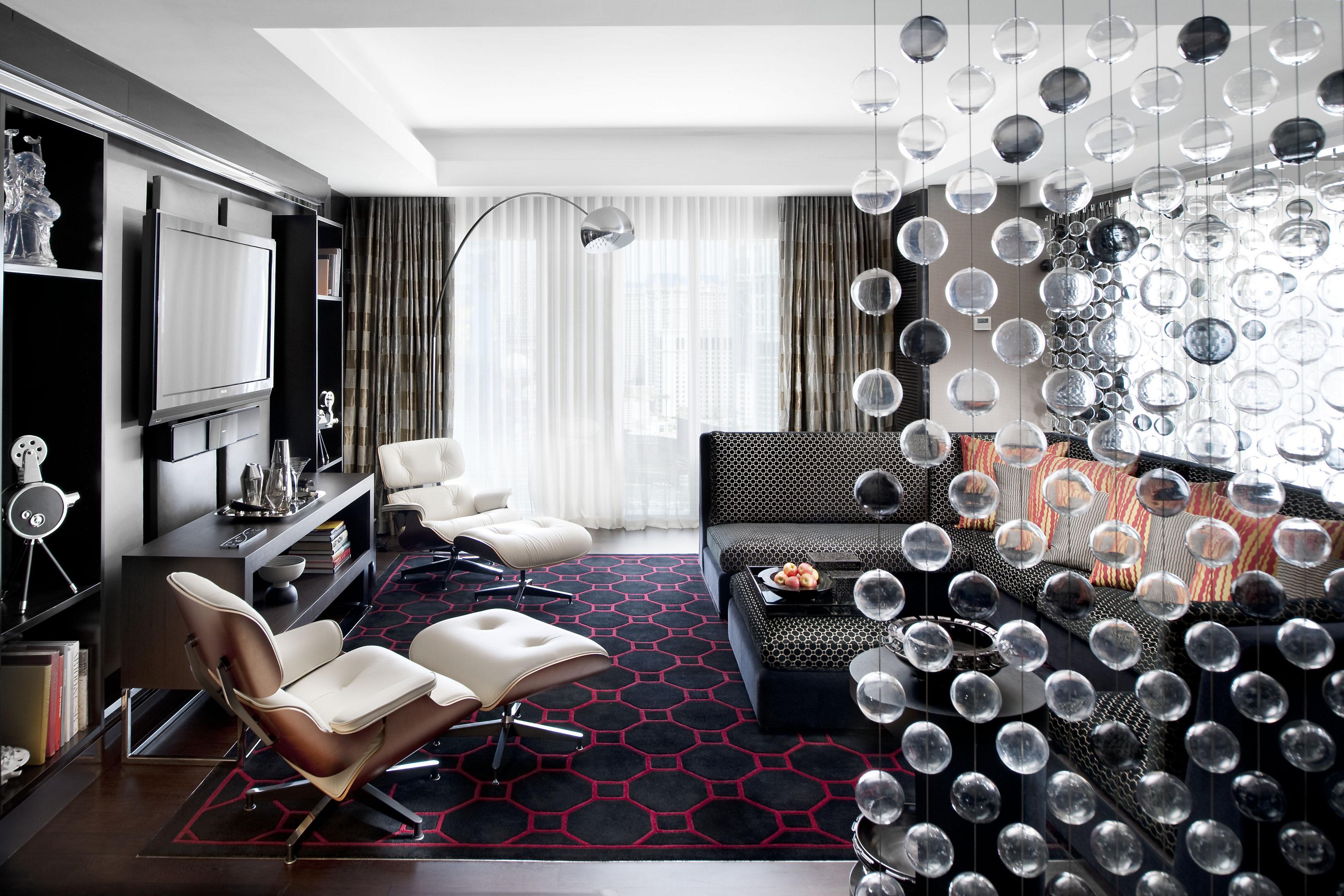 las-vegas-suite-emperor-suite-media-room-5