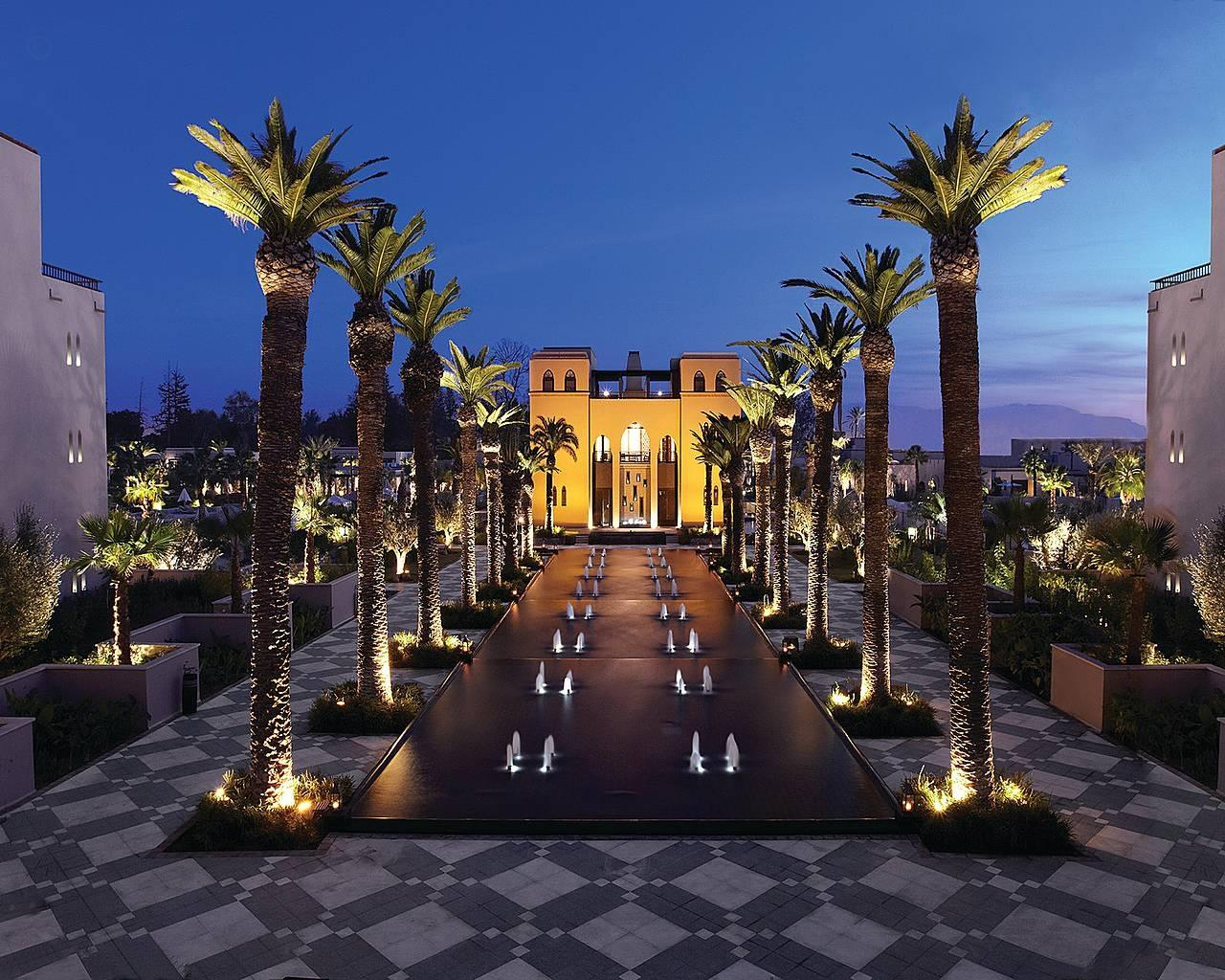 marrakech-morocco-travel-tourist-attractions-711627215