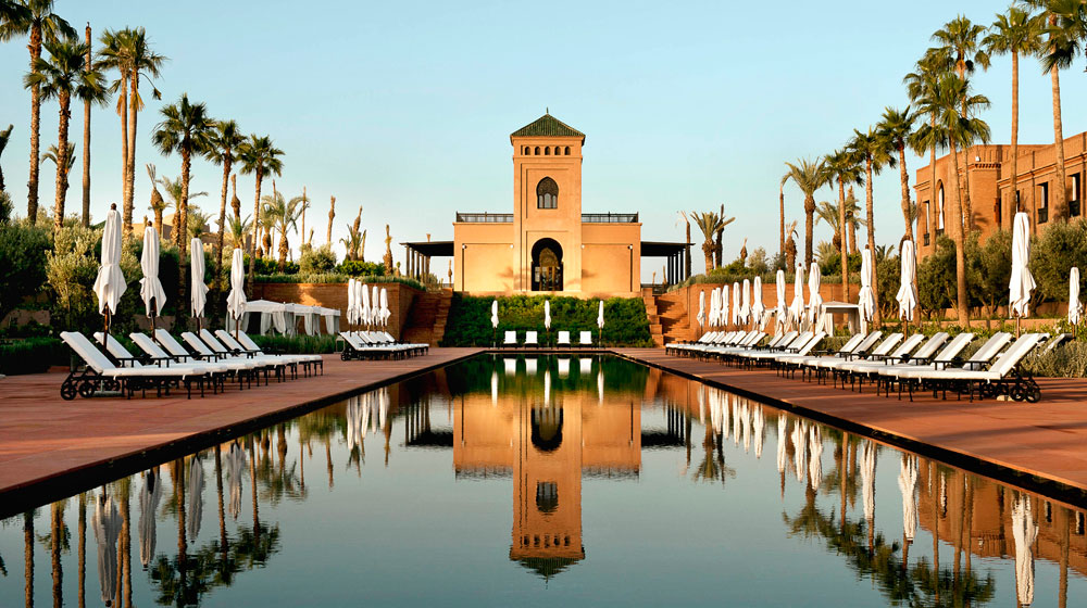 marrakesh-hotel-selman-marrakech-328804_1000_560-1