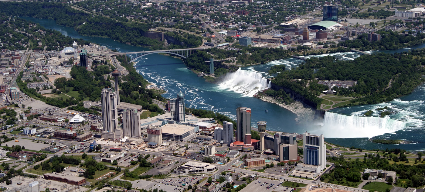 niagara_falls bridge