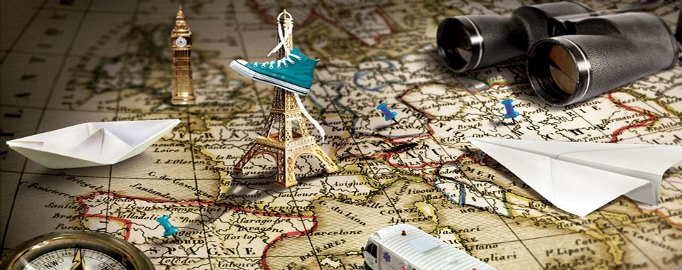 travel-resource