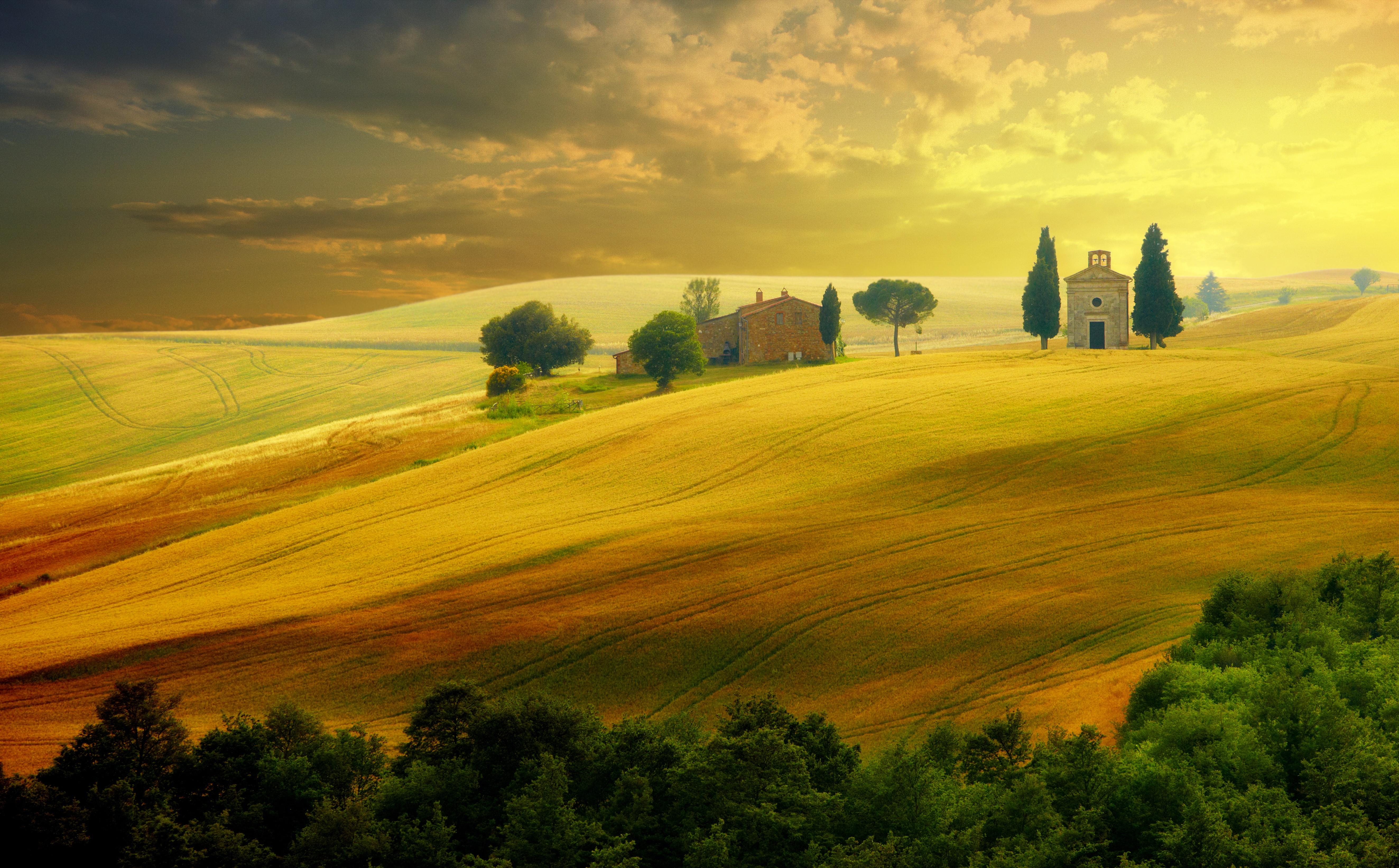 tuscany-03