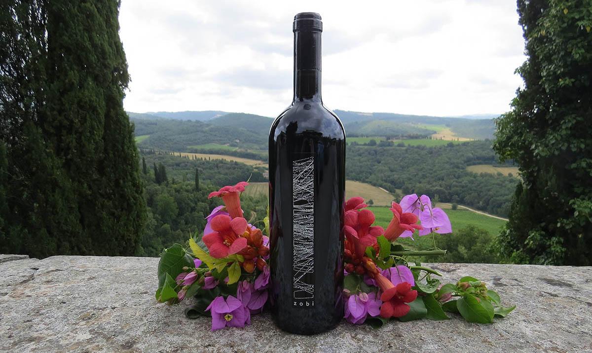 villa-s-andrea-tuscany-italy-wine