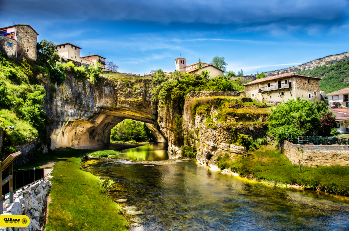 burgos muslim History of spain, experience the 000 years old were found in the sierra de atapuerca near burgos in 1994 and probably come from muslim political power and.