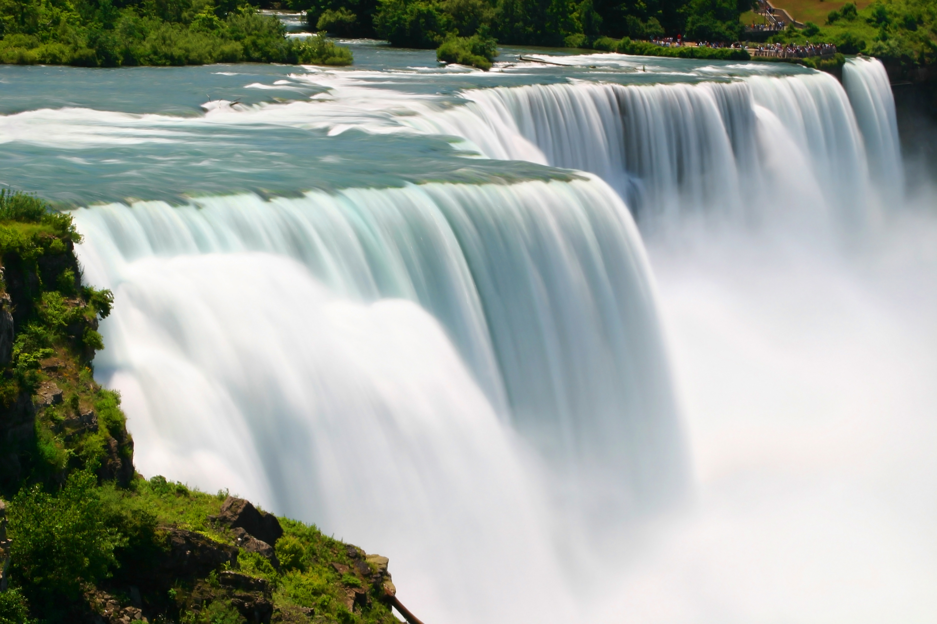 3. niagara falls