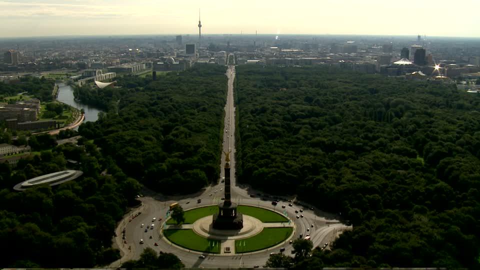 -tiergarten