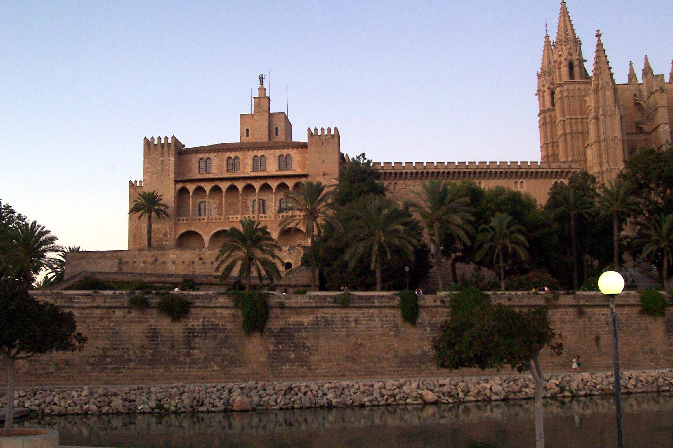 Almudaina_catedral