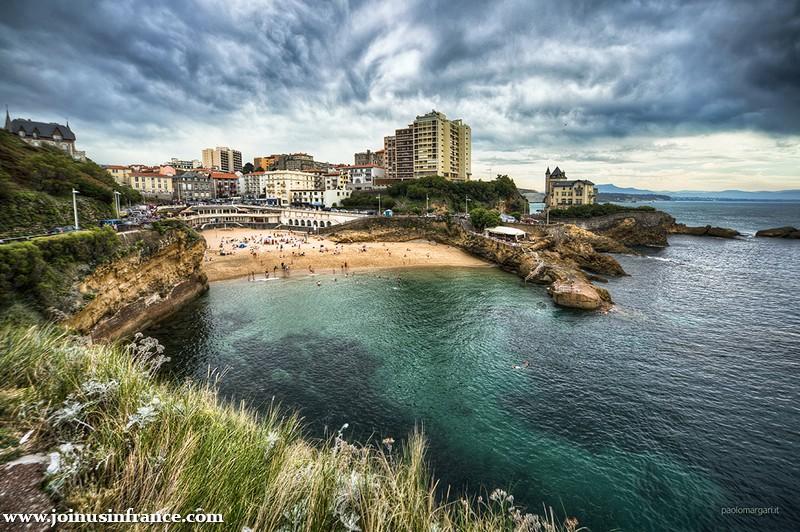 Bayonne-Basque-Country-7