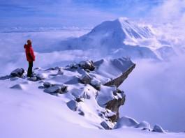 Coldest-Places