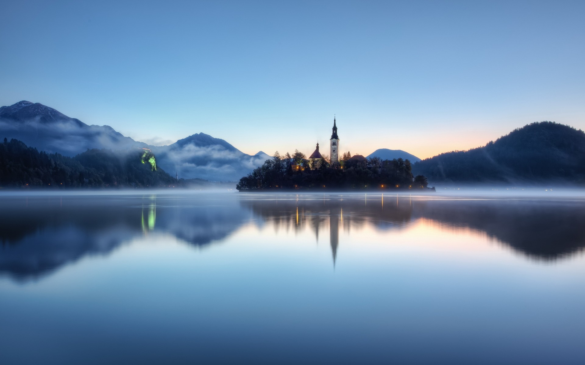 Lake.Bled