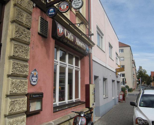 Hmaburg