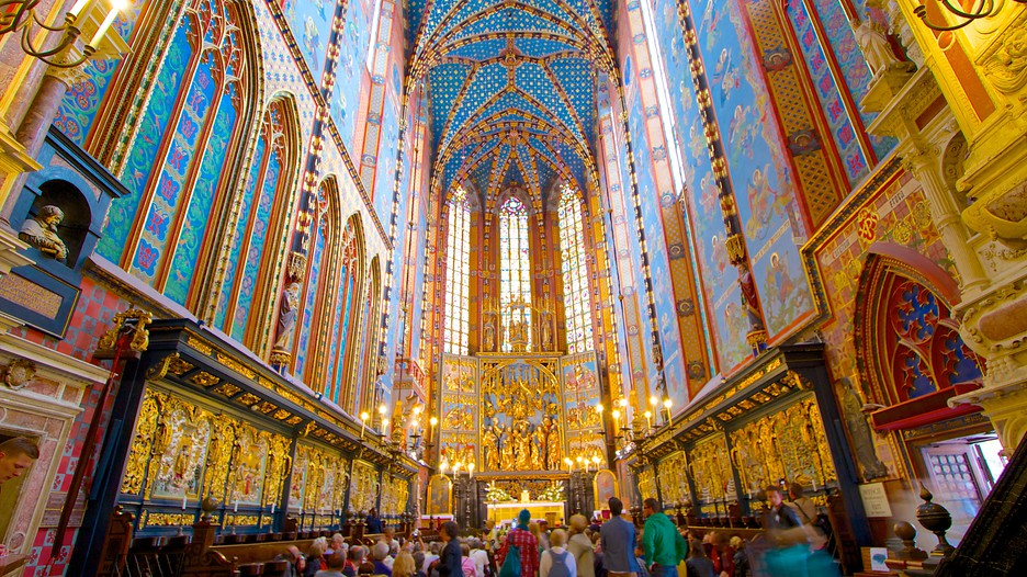 St-Marys-Basilica-