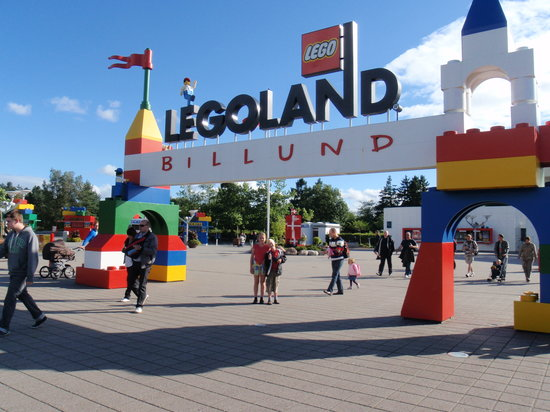 a-great-day-at-legoland