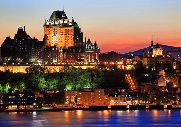 canada-quebec-city-chateau-frontenac