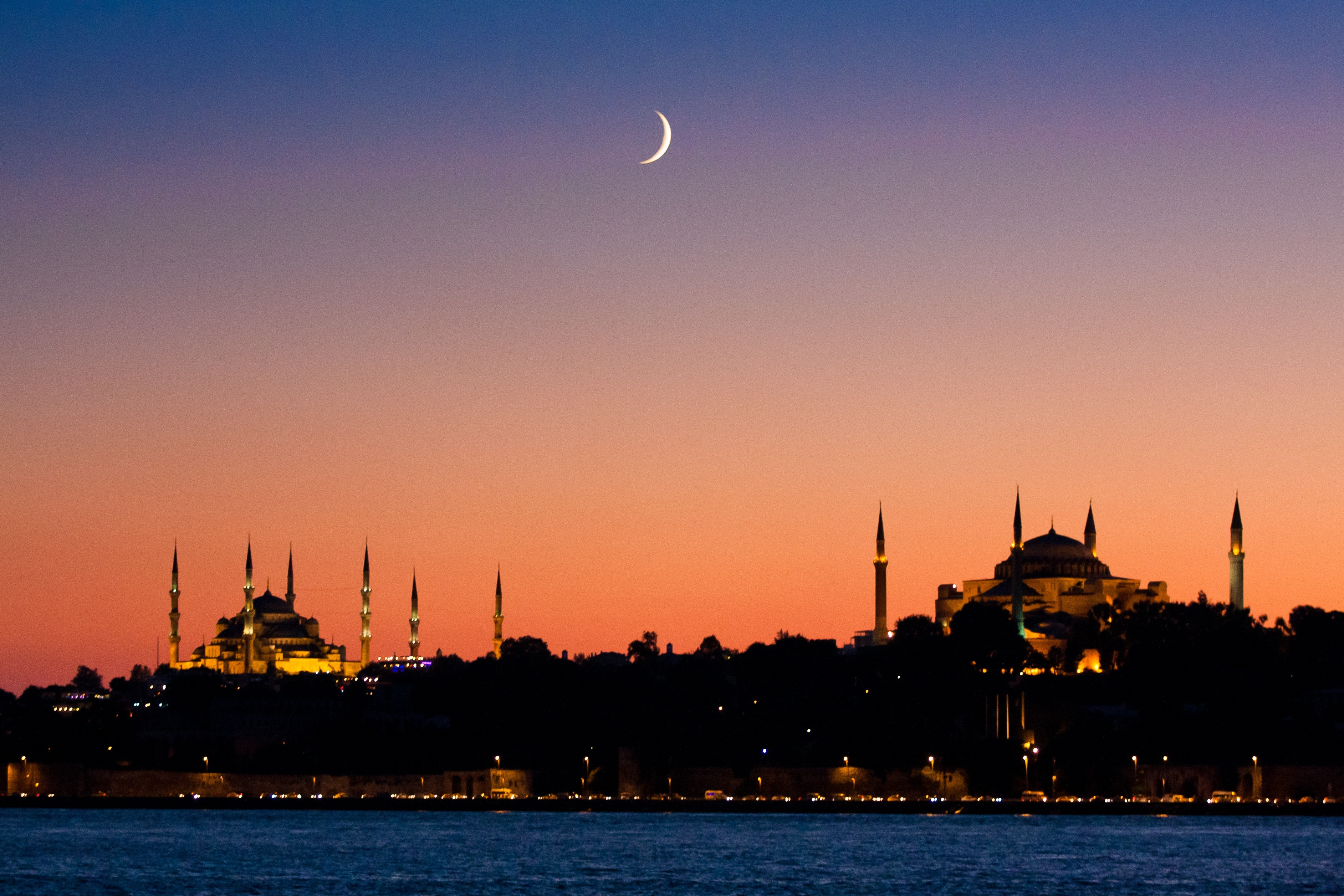 experience in Istanbul