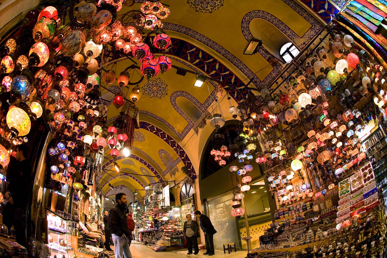 istanbul-city-tour-private-tours-grand-bazaar