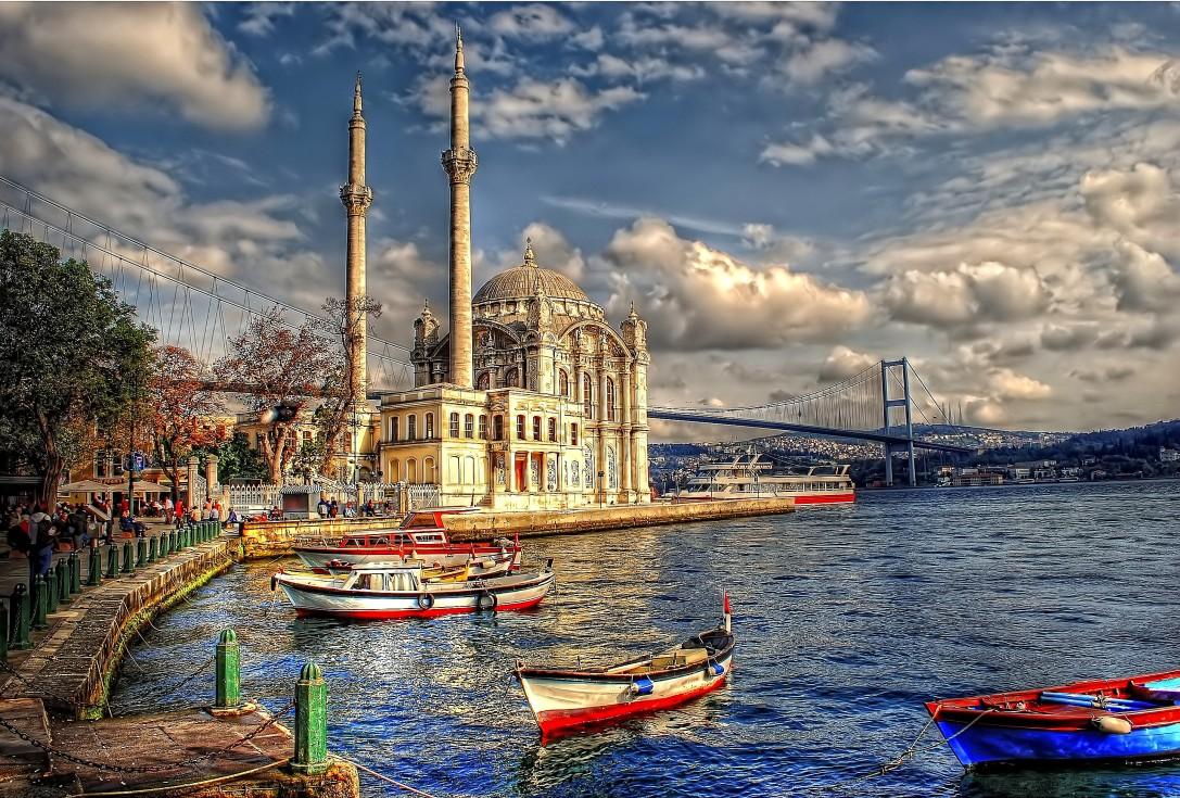 istanbul_ortakoy