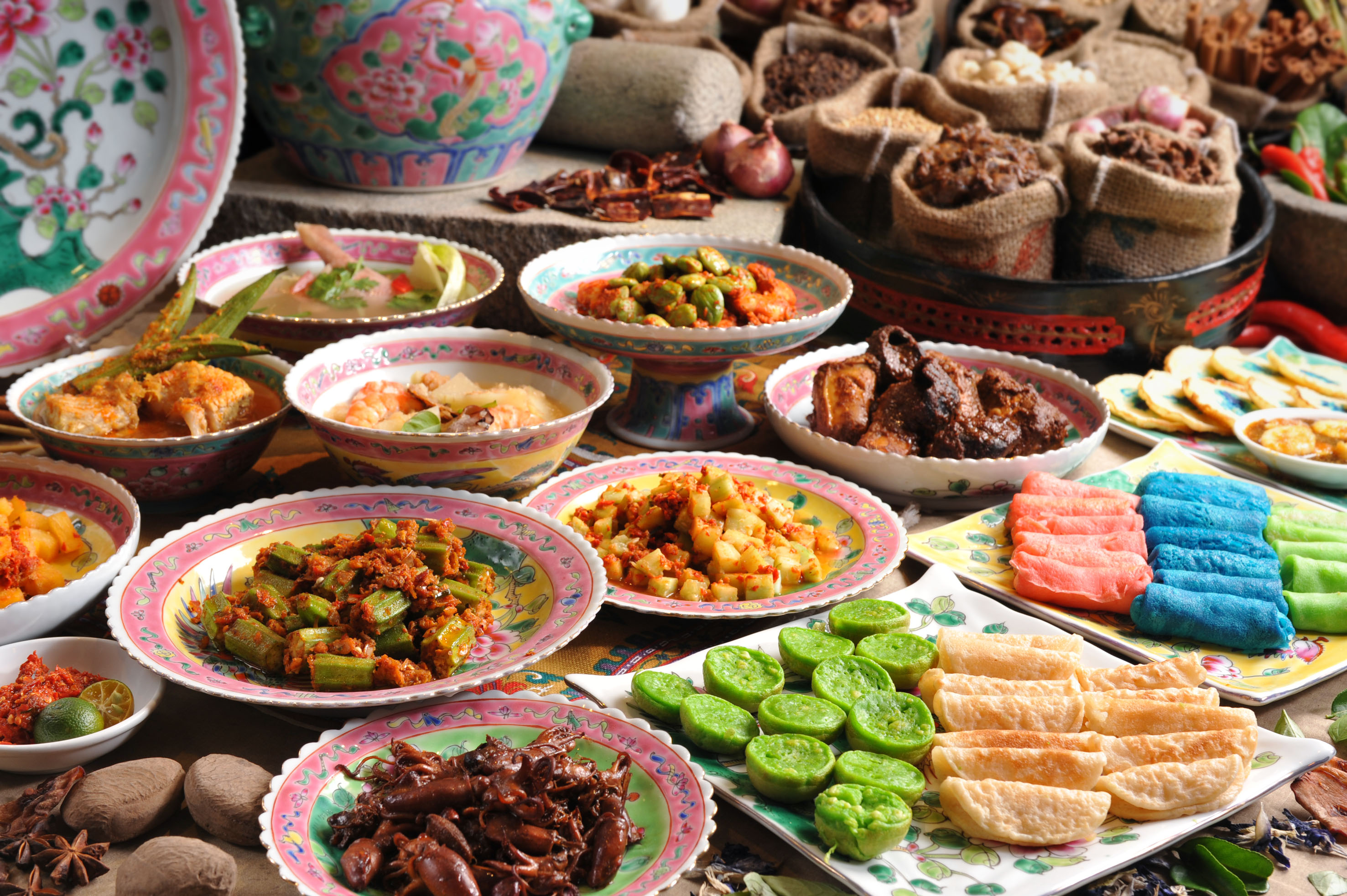 peranakan-dishes