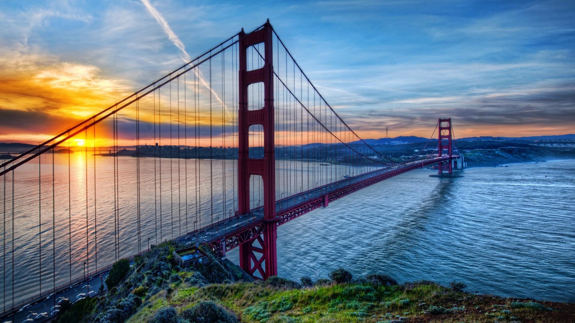 golden gate bridge san francisco best travel tips