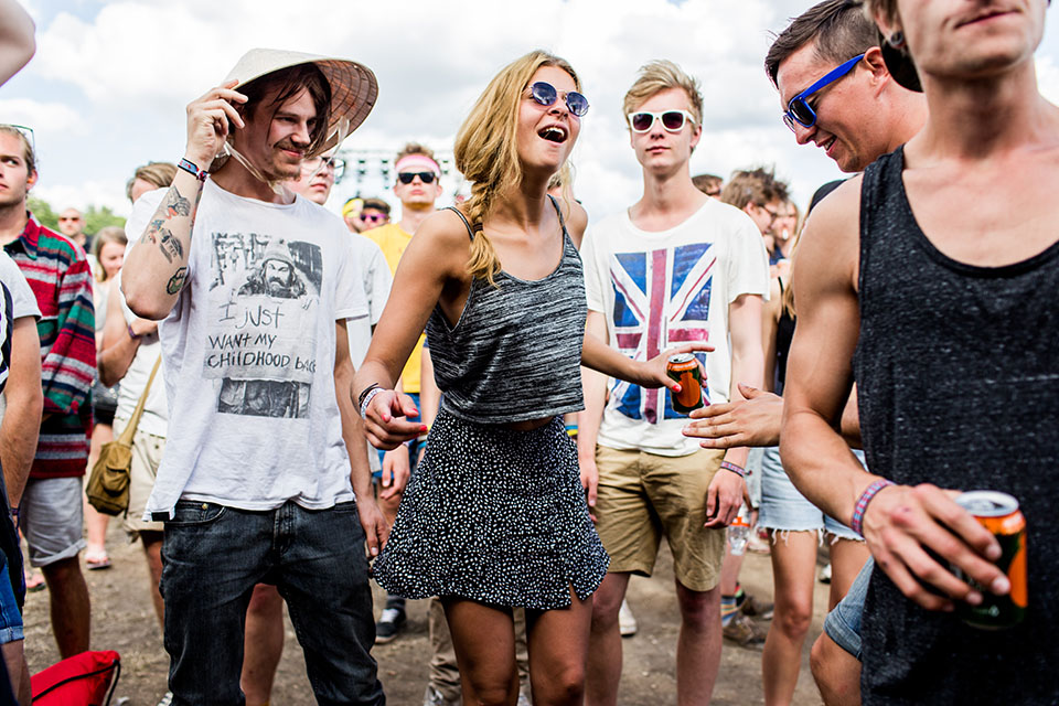 roskilde_festival