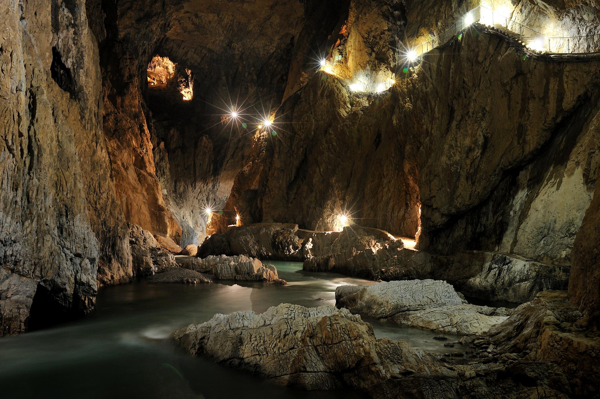 unesco_skocjan_caves