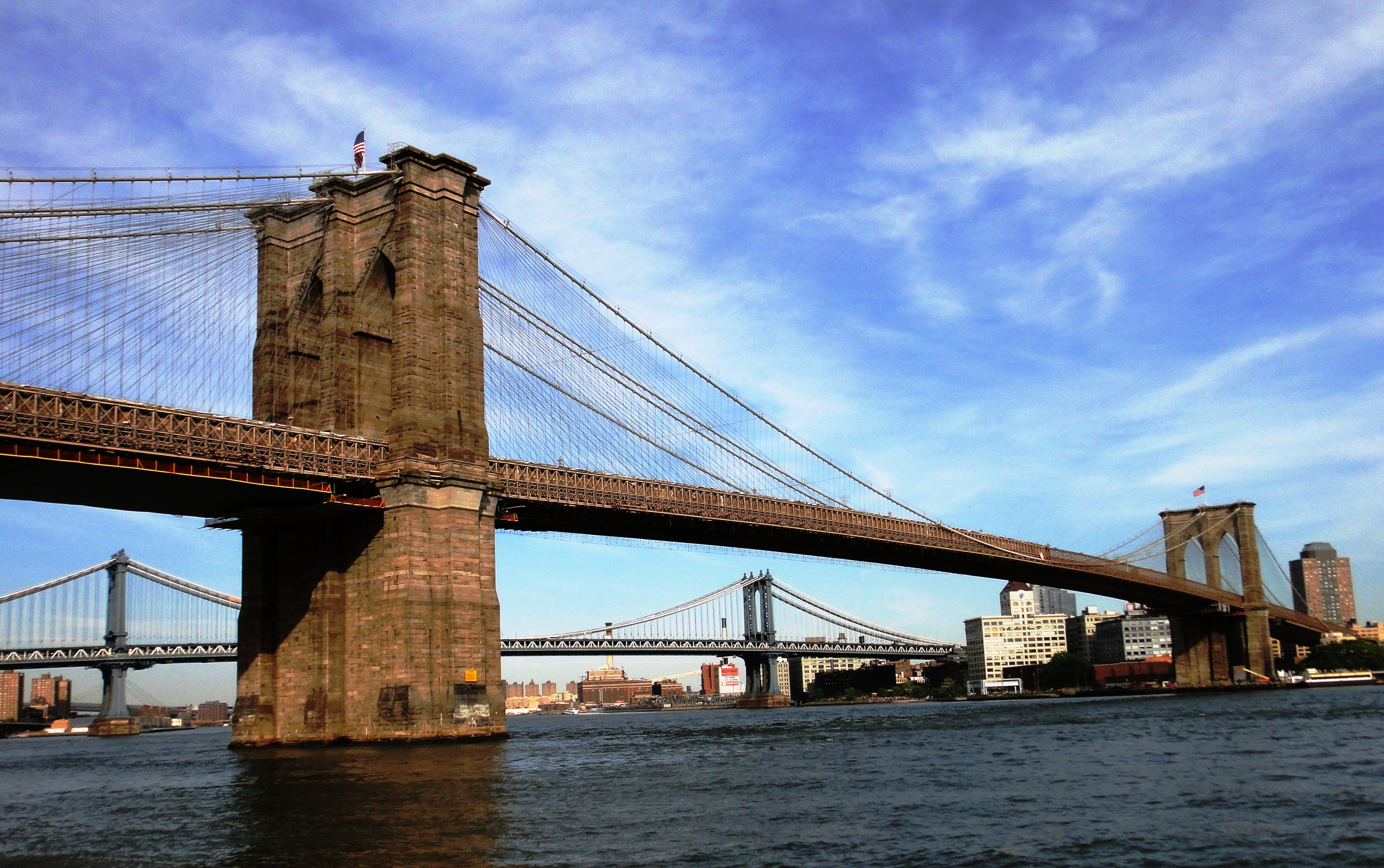 Must see attractions in new york best travel tips for Must see nyc attractions