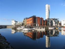Malmö - Sweden