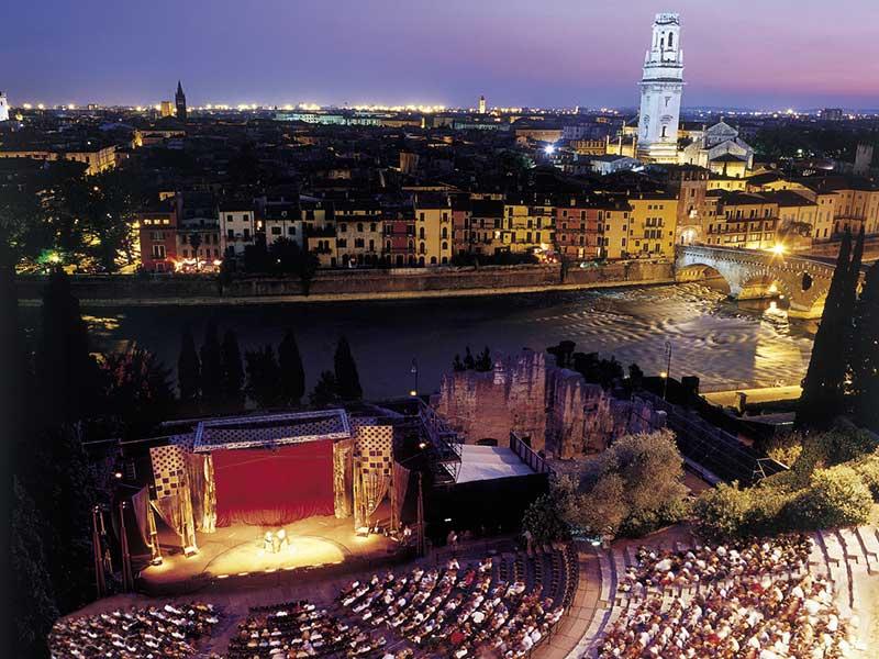 Roman teater